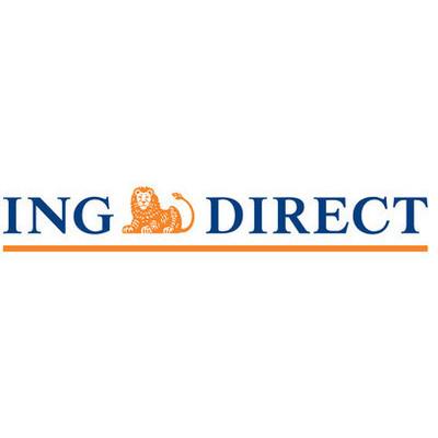 ING_DIRECT