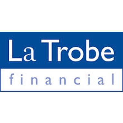 LaTrobeFinancialLogo