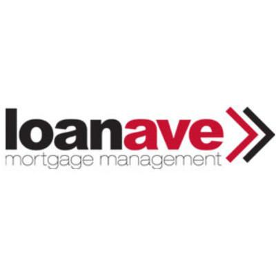 Loan Ave