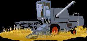 combine-harvester-5