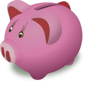 gringer-Piggybank-pink