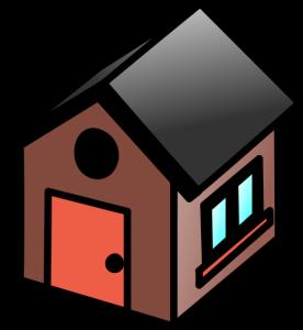 nicubunu-House